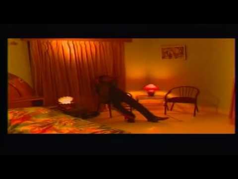 Bangla Song Asif Akaki Govir Rate Tomar Kotha Veba Kicota Gom Choke Asana