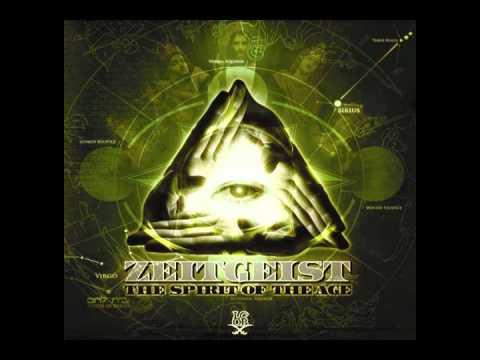 Lost Children of Babylon - Allah One Mind