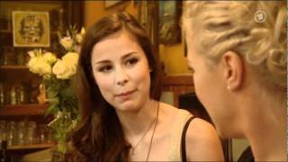 [1/5] Lena Meyer-Landrut bei Inas Nacht