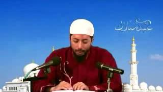 Hari Jum'at dan Shalat Jum'at . DR. Khalid Basalamah .