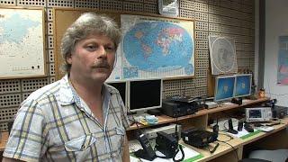 b 13 der film dk2ndr ham radio darc iss dh1nek arrl dksc dk2a p funkamateur amateurfunk