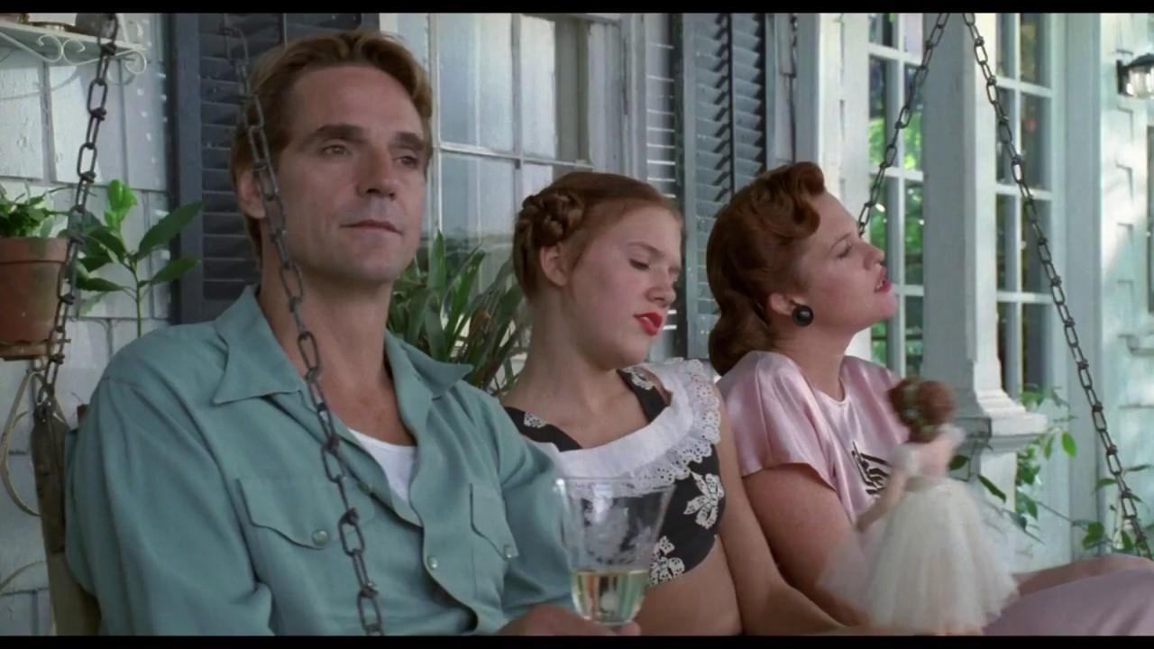 Lolita – Película completa –  Full hd – Latino (1997)
