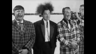 Spike Jones & his City Slickers - Bizet