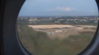 Российские самолеты и вертолеты в Сирии