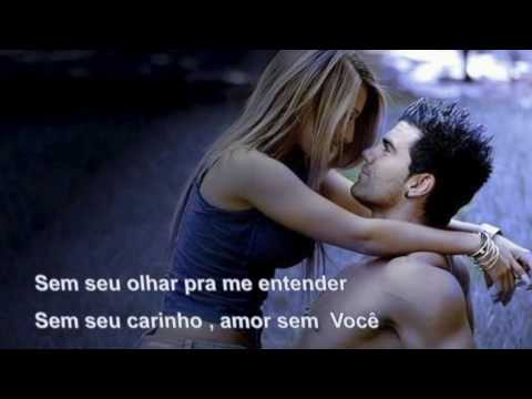 Amor Perfeito - Roberto Carlos