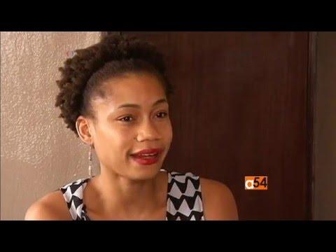 Nigeria Entrepreneur