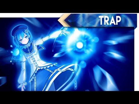 Amazing Gaming Music