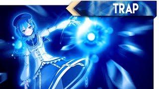 Trap Unknown Brain MATAFAKA Feat Marvin Divine NCS Release