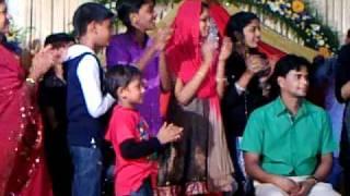 chavakkad wedding