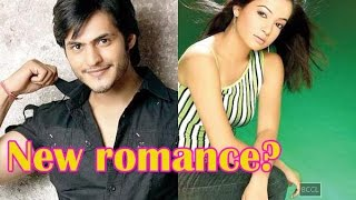 Ravi Bhatia and Pooja Pihal: New romance in tellyland? - BT