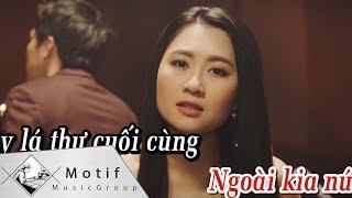 Đừng Nhớ Người Xa Karaoke - Hoàng Thục Linh (Full Beat #DNNX)