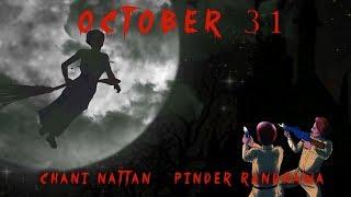 October 31 (Pinda Randhawa, Chani Nattan) Mp3 Song Download