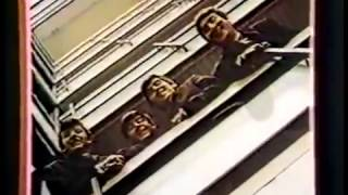 Baixar The Beatles Red and Blue Albums 1962-1966 1967-1970 TV Ad