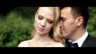 Goodwill Wedding Agency. Свадебное видео
