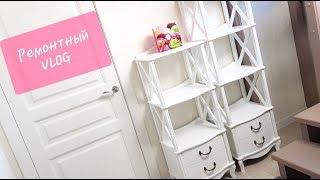 видео мебель для магазинов на заказ