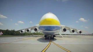 Имиджевый ролик National Airport Minsk(, 2016-03-18T08:49:34.000Z)
