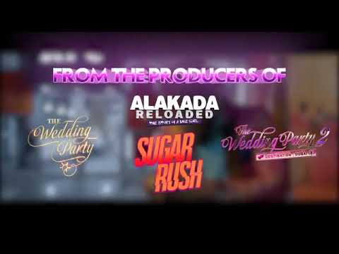 Download Fate of Alakada 2020 full movie   Toyin Abraham,Broda Shaggi,Taymesan,Davido,Peruzzi,Mercy Eke