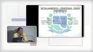 Audiência pública 22/11/2016 - Saúde 2º quad.