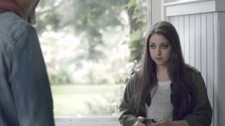 """Sammie """"Miss Understood"""" Trailer"""