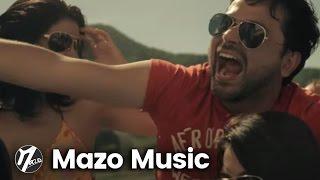 Смотреть клип Danny Mazo - Goodbye