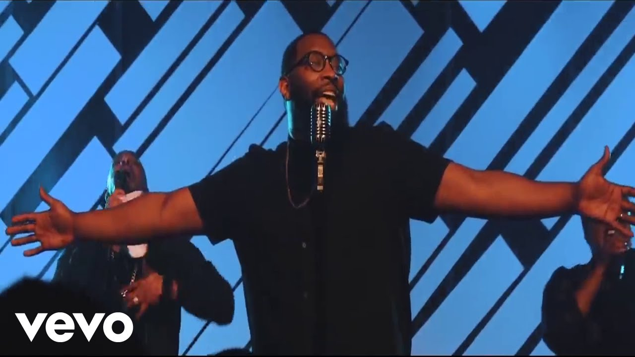 Download Pastor Mike, Jr. - B!g