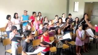 Kyrie Missa XI (Orbis Factor)