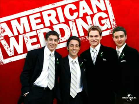 American Pie 3 The Wedding Song