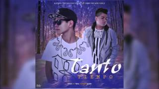 kayron the mazter young x criss tanto tiempo