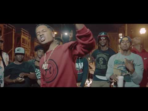 Video: Tracy T - Lookin For The Roof