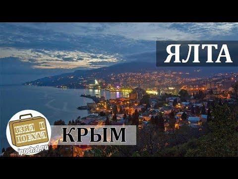 Амкар - Зенит смотреть онлайн /  / прямая видео