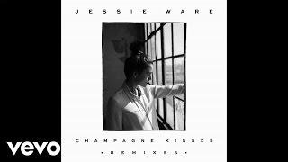 Jessie Ware - Champagne Kisses (TCTS Remix)