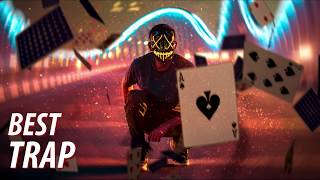 Gangster Trap & Rap Mix | Swag Rap/Hip Hop Music Mix 2019