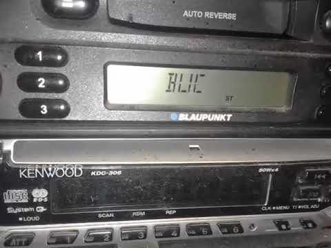 local pirate fm auto radio bucharest 99.8 mhz