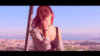 Inês Canelas - They Turn Their Back [Official Music Video]