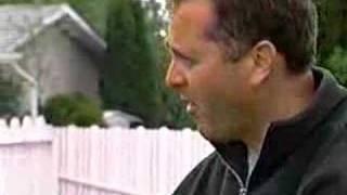 Bark Busters Home Dog Training Edmonton Global Tv