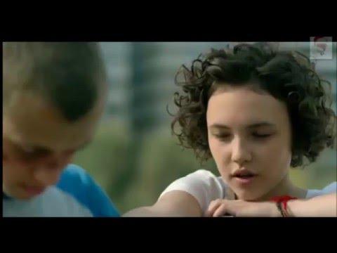 Трудно быть Богом (2013) — КиноПоиск