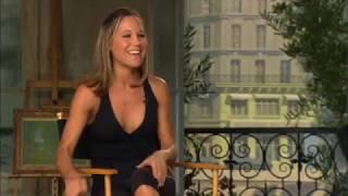 Jennifer Galardi Host Reel 2019