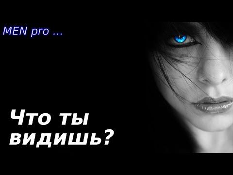 Порно Момент - Бесплатное секс видео онлайн без смс