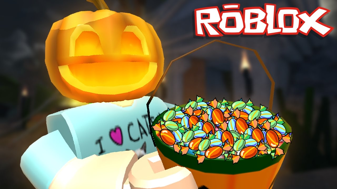 roblox halloween    halloween tycoon    building my own
