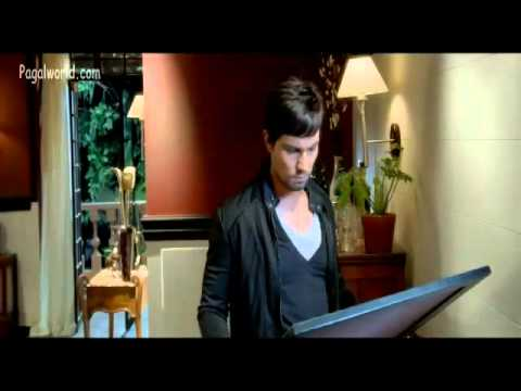 Hum Jee Lenge Video (Murder 3) (HD PC Android)-(Pagalworld.C