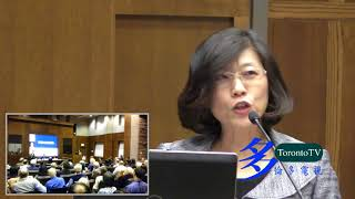 Towards a new normal in Taiwan's democracy, 20160203