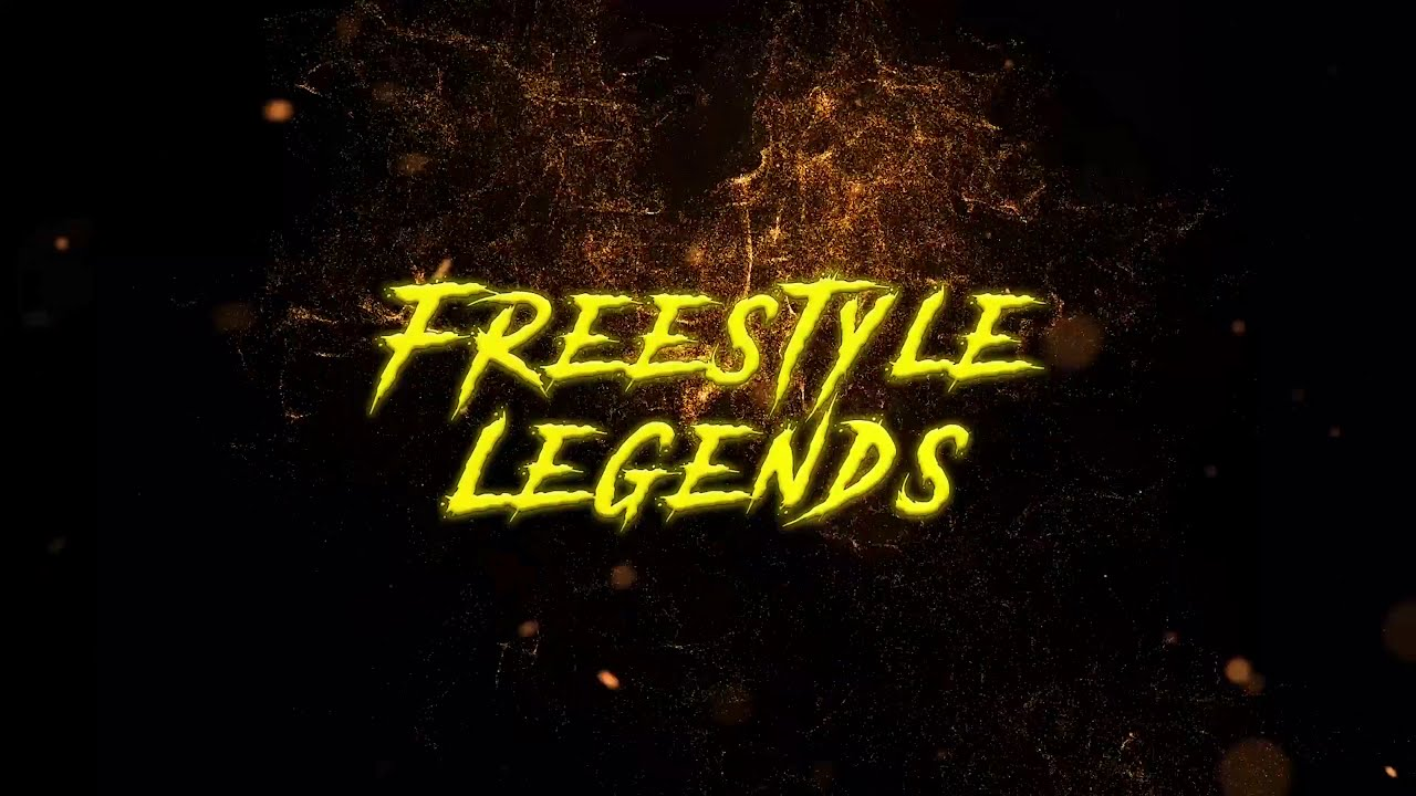 FPV Freestyle Legends - Charluxxx картинки