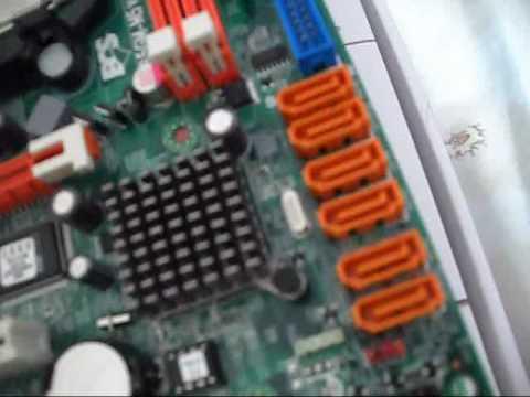 ECS A785GM-M7 ATHEROS AR813X LAN DRIVERS FOR WINDOWS MAC