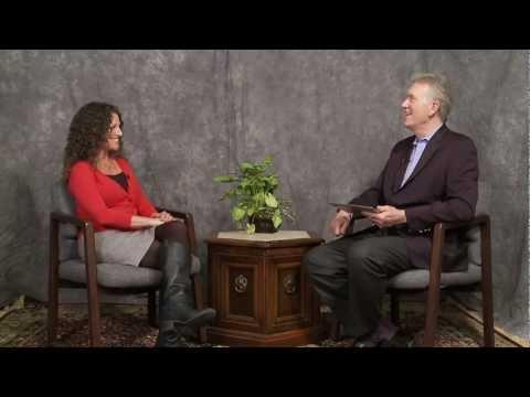 Ep115: Tara Cook-Littman from GMO Free CT