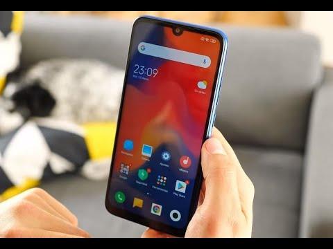 Xiaomi AirDots & Redmi AirDots