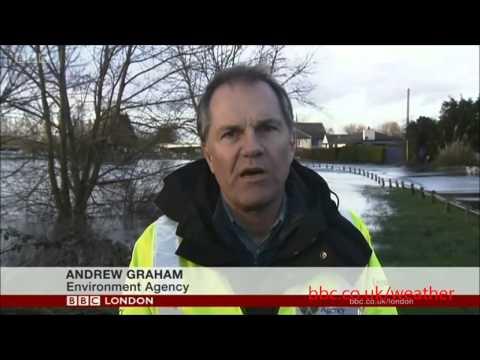 Bad Weather UK 2014 February 13 02 2014 3 BBC News