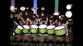 Музыкальные инструменты #6 (обучение детей от 2-х лет)