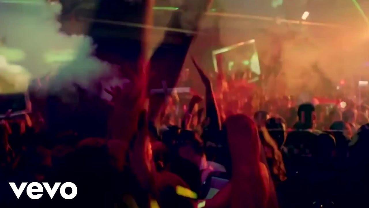 Download Elvana Gjata - Beso (Remix) ft. 2PO2