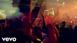 Elvana Gjata - Beso (Remix) ft. 2PO2