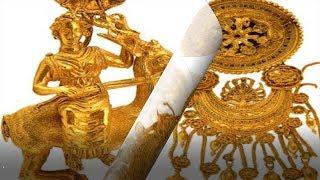 видео Бахчисарайский историко-культурный и археологический музей-заповедник